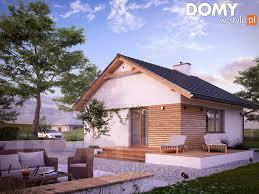100 Cheap Modern House THOUGHTSKOTO