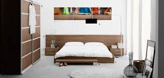 chambres à coucher ikea meuble ikea chambre adulte chaios meubles de chambre à coucher ikea
