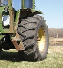 How To Tell When It's Time For New Tractor Tires Used 95 X 24 Tractor Tires Post All Of Your Atvs Or Mud Truck Pics Muddy Mondays F150 With Fail F150onlinecom Ag Otr Cstruction Passneger And Light Wheels Tractor Tires Bias R1 Agritech Imports 2017 Mahindra Mpower 85p Wag City Tx North Texas Equipment 2 Front Tractor Tires Wheels Item F7944 Sold July 8322 Suppliers 1955 Ford Monster Truck Burnout Smoking 5 Foot Off In Traction Firestone M Power 85 Getting The Last Trucks Ready To Haul Down