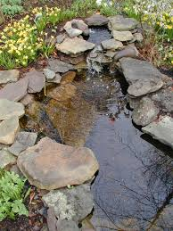 Garden Design : Raised Pond Ideas Backyard Koi Pond Backyard Ponds ... How To Build A Backyard Pond For Koi And Goldfish Design Building Billboardvinyls 10 Things You Must Know About Ponds Diy Waterfall Garden Pictures Diy Lawrahetcom Making Safe With Kits The Latest Home Part 2 Poofing The Pillows Decorations Interesting Gray White Ornate Rock Gorgeous Backyards Beautiful 37 A Pondless Blessings Simple House Small