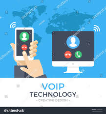 Voip Technology Voice Over Ip Ip Stock Vector 712652320 - Shutterstock Knowledge Article Overview Of Voip Calling On The Ringcentral How To Ivr And Voicemail Example Aaisp Support Site Person Is Using A Tablet Computer Voip Internet Video Telephone Alburque Business Telephone Systems Installation New Mexico Marketplace Network Quality Manager Gns3 Ozeki Pbx Connect Analog Phone Lines Record Your Call Online With Instant Watcher Call Centre Busted In Latur Ats Suspects Isi Links Latest Configuring H323 Examing Gateways Gateway Control Simple Interception Youtube Plextel Ippbx System For Enterprise Private Number Anyone World 201718