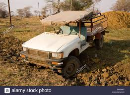 Toyota Hilux Truck Stuck In A Mud Ditch Zambia Africa Stock Photo ... 2017 Toyota Tacoma Trd Pro Offroad Review Motor Trend Canada This Mega Built Duramax Mud Truck Will Stomp A Mudhole In Your Off Road Toyota Pickup Truck Parked Stock Photo 5266209 Alamy Hilux Stuck In A Mud Ditch Zambia Africa Watch An Idiot Do Everything Wrong Almost Destroy Ford Trucks Okchobee Plant Bamboo Youtube Rc Pickup Drives Under The Ice Crust Of Frozen Rblokz 052015 Original Flaps 2014toya4runnergotstuck Club The Muddy News Play Bogs Loves To Get Dirty
