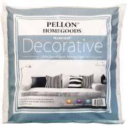 Crafter s Choice Pillow Insert 14