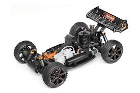 Amazon.com: HPI Racing 107012 Trophy 3.5 Buggy RTR: Toys & Games Trophy Truck Wallpaper Background 61392 2774x1846px Honda Ridgeline Baja Forza Motsport Wiki Fandom Robby Gordon Racing Banned From Australia After Stadium Stunt Xbox 360 Driving Games Red Bull Frozen Rush Gta 5 Roleplay Race Ep 42 Cv Youtube Horizon 3 Complete Car List For One And Windows 10 Sheldon Creed Wins Gold In Offroad Nascar Heat 2 Is Back By Popular Demand Of Two Key Features Polygon Hd 61393 1920x1280px 2016 Top Speed