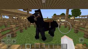Updated Minecraft Barn Tour - YouTube Raise This Barn With Lyrics My Little Pony Friendship Is Magic Image Applejack Barn 2 S2e18png Dkusa Spthorse Fundraiser For Diana Rose By Heidi Flint Ridge Farm Tornado Playmobil Country Stable And Rabbit Playset Build Pinkie Pie Helping Raise The S3e3png Search Barns Ponies On Pinterest Bar Food June Farms Wood Design Gilbert Kiwi Woodkraft Cmc Babs Heading Into S3e4png Name For A Stkin Cute Paint Horse Forum Show World Preparing Finals 2015