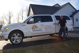 Cleveland, Akron, Canton Home Inspection | Footprints Property ... Truck Inspection Vehicle Forms Car Repair Pretrip Kansas Driving Schoolkansas School A Field Officer Walks Behind A And Cargo System Breakdown Assistance Vosa Ipections Mot Preparation Gmc Safety Checklists Fleetwatch More Exemptions Could Lead To Highway Crashes Police Pull Over Trucks For Surprise Ipections Pittsburgh Post Malaysia Wins Predrive Event In 2017 Ud Trucks Extra Scania P 380 Barin Abc180ls Bridge Inspection Unit Checklist Template Inspection Global Property Wrap Ys Marketing Inc Cleveland Akron Canton Home Footprints