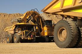 Caterpillar And Rio Tinto To Retrofit Mining Trucks | Article | KHL Ming Truck Robocraft Garage Etfmingsdontcallitadumptruck2 362pcs Technic 2 In 1 Car Building Blocks Le 38002 Nzg 40011 Piece Tyres Set Cat Load Scale Atlas Copco Receives First Erground Truck Orders Australian Launches New Ming Truck For The Map Ming Cstruction Economy V2 Gamesmodsnet Tyre Stock Photos Images Lego Itructions 4202 City Tas3500 Taishan Aircraft China Manufacturer Liebherr Usa Co Formerly Cstruction Equipment
