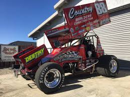 100 Country Builders Terry McCarl On Twitter The Offill Family