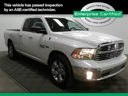 Enterprise Car Sales - Certified Used Cars, Trucks, SUVs For Sale ... Enterprise Car Sales Certified Used Cars Trucks Suvs For Sale Lvo Trucks For Sale 2007 Vnl 670 465hp Florida Truck Youtube Kerrs Truck Inc Home Umatilla Fl Cheap Dump Together With Off Road Traing And Jordan The New Auto Toy Store In Florida Exotic Inventory Just Of Jeeps For Sarasota Fl Us Auto Sales Set A New Record High Led By Best Old By Owner Gallery Classic West Exchange
