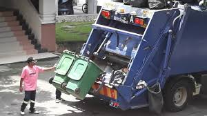 Garbage Truck Malaysia - YouTube Explore Machines With Blippi Garbage Trucks And More Youtube Tom The Tow Car Wash Gary The Truck Peterbilt 320 Amrep Elliptical Hx450asl Crushes Breaking Trash On Route In Action Videos Youtube Bin Lorry Dennis Aldeburgh Beach Suffolk Toy Melbourne Maxon Legal One Front Load Garage Kids Toddlers Video For