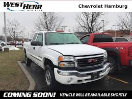 2 All Vehicle(s) 2004 GMC In 14203 Seekins Ford Lincoln Vehicles For Sale In Fairbanks Ak 99701 New 2018 Chevrolet Silverado 1500 Work Truck Regular Cab Pickup 2009 Gmc Sierra Extended 4x4 Stealth Gray Find Used At Law Buick 2011 2500hd Car Test Drive Gmc Sierra 3500hd 4wd Crew 8ft Srw 2015 Used Work Truck At Indi Credit 93687 Youtube 2 Door 2004 3500 Quality Oem Replacement Parts Specs And Prices 2007 Houston 1gtec14c87z5220 Eaton