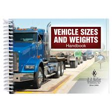 100 Truck Weights Vehicle Sizes And Handbook