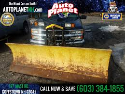 Used 2000 Chevrolet C/K 3500 In Goffstown Deliveries Minuteman Trucks Inc Used Chevrolet For Sale In Goffstown Nh Auto Planet Napa Autocare Nhiaa Dii Baseball Portsmouth Surge Into Final New Moore General Hospital Demolition Facebook Downed Utility Pole Closed Road Eight Hours Real Estate For Sale 47 Laurel 03045 Mls 4720921 40 Magnolia Drive 030452356 No One Injured As Mail Truck Goes Up Flames Londerry Nissan Center 278 Addison Road 2009 Avalanche Ltz