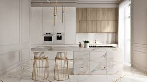 Kitchen Decor And Design On Inspiring And Modern Kitchen Design Ideas For Your Home