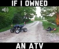 FailArmy - If I Owned And ATV Fails Compilation | Facebook Monster Jam Truck Fails And Stunts Youtube Home Build Solid Axles Monster Truck Using 18 Transmission Page Best Of Grave Digger Jumps Crashes Accident Jtelly Adventures The Series A Chevy Tried An Epic Jump And Failed Miserably Powernation Search Has Off Road Brother Hilarious May 2017 Video Dailymotion 20 Redneck Trucks Bemethis Leaps Into The Coast Coliseum On Saturday Sunday My Wr01 Carbon Bigfoot Formerly Wild Dagger