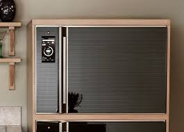 100 Cuisine Steam Electric Oven Steam Builtin COMBINATION Electrolux Grand