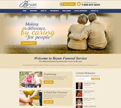 Put Testimonials In Proximity To Call To Action Funeral Navarre ... Funeral Home Web Design Websites Custom Built Website Gkdescom 45960 Company Services For Small Businses Maintenance Home Website Design Directors Advantage Marketing Jst Funeral Site Designs By Frontrunner Professional Peenmediacom