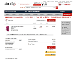 Adam Eve Coupon Codes 50 - Last Minute Hotel Deals Kent Wa Skullcandy Hesh 3 Mikqs S5lhzj568 Anti Stereo Headphones Details About 2011 50 In Ear Micd Earphones Indy True Wireless Black Friday With South Luksbrands Warren Miller Coupon Redemption Printable Kingsford Coupons Snapdeal Baby Diego Grind Headset Uproar Agrees To Sweetened Takeover Bid From Incipio Wsj Warranty For Eu Mud Pie Coupons Promo Codes
