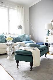 perfekt für kleine wohnzimmer eine polsterbank sie wirkt