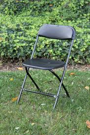 Best Samsonite Folding Chair Leg Caps Photos 2017 – Blue Maize Folding Chair Cap Covers Top 22 Awesome Leg Fernando Rees 8pcs Silicone Caps Feet Pads Fniture Table Floor Tips At Lowescom Protectors And Patio Cover Toddler Replacements Cheap Outdoor Plastic Find 4 Pcs Round Rubber Stackable Mandaue Foam Philippines For Free Adirondack Yand Project Rustic Chairs Kindpma 32 Pack 78 Black Faux Leather