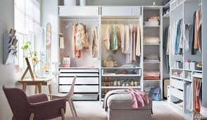 100 Storage Containers For The Home Ideas The Best Boxes Units And Containers To Declutter