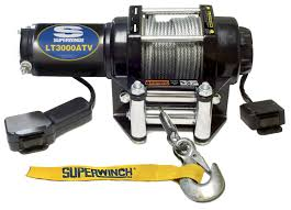 Winches For Sale - Superwinch LT3000ATV 12 VDC Winch 3,000lbs/1360kg ... Used 16x Dp Winch 51882 25t Work Boatsbarges Price 7812 For Sale Superwinch Industrial Winches Cline Super Winch Truck Triaxle Tiger General Econo 100 Lb Recovery Trailer Tstuff4x4 1986 Mack R688st Oilfield Truck Sold At Auction Trucks Trailers Oil Field Transport And Heavy Haul Sale Llc Rc Adventures 300lb Line The Beast 4x4 110 Scale Trail Stock Photos Images Alamy A Vehicle Onto Car Tow Dolly Youtube
