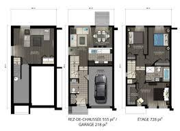 merveilleux logiciel de plan maison 8 plan architecte maison de