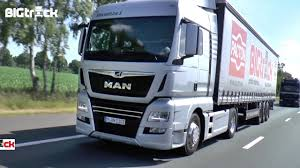 MAN TGX 18.500 BIGtruck RoadTest - YouTube Man Tgs 26480 6x4h2 Bls Hydrodrive_truck Tractor Units Year Of Trucking Jobs Dip By 1400 In June Transport Topics Tgx 18440 Truck Exterior And Interior Youtube Vilnius Lithuania May 9 Truck On May 2014 Vilnius 18426 4x2 Lxcab Wb3600 European Trucks Pinterest Inc Remains Deadly Occupation Fatigue Distracted Driving Dayton Plans Move To Clark County Site How Much Does A Commercial Driver Make Drivers Have Higher Rates Fatal Injuries Than Any Other Job Ryders Solution The Driver Shortage Recruit More Women De Lang Transport Trucking Services Home Facebook