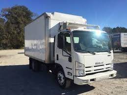 Isuzu Nqr In Georgia For Sale ▷ Used Trucks On Buysellsearch Savannah Truck Best Image Kusaboshicom Ford Trucks In Ga For Sale Used On Buyllsearch Extreme Car And Sales Llc 4625 Ogeeche Road Great At Amazing Prices Isuzu Nqr Georgia 2018 Super Duty F250 Srw Xlt 4x4 Nissan 44 Pickup For Of 2016 Frontier New Chevy Dealer In Near Hinesville Fort Home Tim Towing Recovery Cars Ga