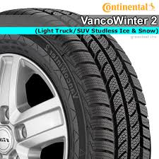 Continental Tires | Greenleaf Tire Mississauga, ON. Toronto, ON. Tires Best Winter For Trucks Snow Light 2017 Flordelamarfilm Road Warrior Tires Heavy Truck Loader Bobcat And Backhoe 5 Fun Cars For Driving The 11 Of Gear Patrol Suvs And Car Guide Commercial Vehicles By Pmctirecom New Allweather Outperform Some China Budget Radial Tyre Want Quiet Look These Features Les Schwab Hercules