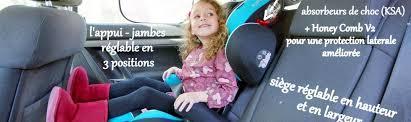 siege auto kiddy cruiserfix le top du siège auto le kiddy cruiserfix pro parole de mamans