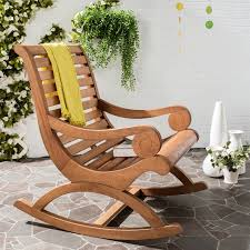 11 Best Outdoor Rocking Chairs - Outdoor Rockers For Your Porch Fniture Interesting Lowes Rocking Chairs For Home Httpporch Cecilash Wp Front Porch Good Looking Chair Havana Cane Cushion Shop Garden Tasures Black Wood Slat Seat Outdoor Nemschoff 11 Best Rockers Your Style Selections With At Lowescom Florida Key West Keys Old Town Audubon House Tropical Gardens White Lane Decor Hervorragend Glider Recliner Desig Cushions Outside Modern Cb2 Composite By Type Trex Lucca Acacia
