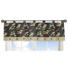 Sweet Jojo Zebra Curtains by Tab Curtain Ideas Sweet Jojo Designs Zebra Cotton Tab Top