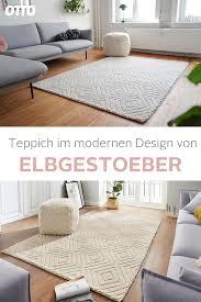 teppich inspiration für dein wohnzimmer decor home decor