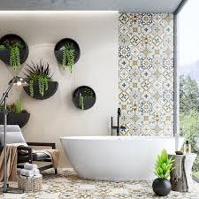 23 modern bathroom ideas that will make your friends