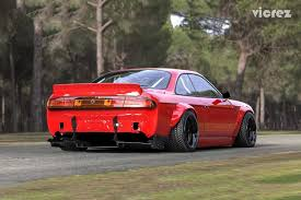 Amazon.com: Vicrez Nissan 240SX 1989-1994 Rocket Bunny Ducktail ... My Perfect Nissan 240 Sx S13 3dtuning Probably The Best Car Amazoncom Vicrez 240sx 891994 Rocket Bunny Ducktail American Outlaws Live Smalltire Dominationcasey Rance Wins Drifting Sucks Sotimes Truck Totaled Youtube Adam Lzs 1989 From Show Car To Drift Machine Ebay Motors 1986 720 Core Photo Image Gallery Top Tuner Cars Of 2015 Sema Motor Trend For Beamng Drive With A Twinturbo Rb2630 Inlinesix Engine Swaps 240sx First Start After Swap Was Hit By Triple A Towing Truck Sr20det In 1990 Hardbody Forums This 2jz Swapped Really Pushes Envelope The
