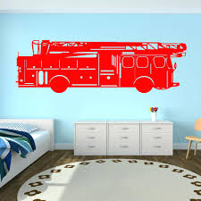 Fire Engine Wall Decals Wall Fire Truck Wall Art Fire Truck Wall ... Wall Art For Kids 468 Best Transportation Images On Pinterest Babies Busted Button Where Creativity And Add Meeton A Blind Date Elegant Fire Truck 53 With Additional Johnny Cash Beautiful Metal New York City Skyline 57 About Remodel Perfect Homegoods 75 For Your With Characters Lego Undcover Patent Aerial 1940 Design By Jj Grybos Print 1963 Hose Cabinet Poster House Luxury School Of Fish 66
