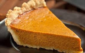 Libbys Pumpkin Pie Recipe Uk by The Great Pumpkin Pie Lie It U0027s Actually Canned Squash Chowhound