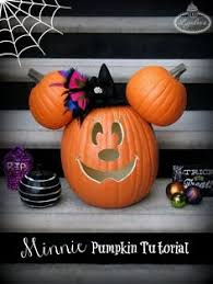 Winnie The Pooh Pumpkin Painting by Wicked Witch Pumpkin Typ Entry In Plaidcrafts 4th Annual Trick