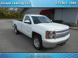 Used Cars For Sale Cincinnati OH 45241 Joseph Leasing, LLC Used 2008 Dodge Ram 1500 For Sale In Ccinnati Oh 245 Weinle Cars Louisville Columbus And Dayton Jeff Wyler Nissan Of New Dealer Find Recycled Auto Parts In Besslers U Pull 2006 Toyota Tundra 45241 Joseph Ford F150 Leasing Sales East Commercial Trucks Trailers Worldwide Equipment F250 Mccluskey Automotive Llc