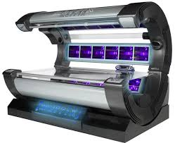 Are Tanning Beds Safe In Moderation by Frequently Asked Questions