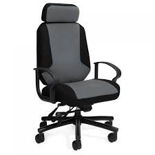 Heavy Duty Office Chairs 500Lbs Sa Home Design | Goxxo Intended ... House Plan Download House Plans And Prices Sa Adhome South Double Storey Floor Plan Remarkable 4 Bedroom Designs Africa Savaeorg Tuscan Home With Citas Ideas Decor Design Modern Plans In Tzania Modern Hawkesbury 255 Southern Highlands Residence By Shatto Architects Homedsgn Idolza Farm Style Houses The Emejing Gallery Interior Jamaican Brilliant Malla Realtors