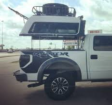 TopperEZLift, Turns Your Truck And Topper Into A Pop-up Camper Are Fiberglass Truck Caps Cap World Amazoncom Api Ac101 Mounting Clamps For Camper Big Foam Mesh White Kelly For Head At Amazon The 25 Best Are Truck Caps Ideas On Pinterest Used Free Unlimited Miles No You Drive Your Pickup T Mobile Cool Men Women Cap Pink 5 Colors Att Is Raising Data Offers Unlimited To Tv Subscribers Pin By Luke Cullen Work Vantruck Setup Alinum Dcu Camper Lite Build Expedition Portal Custom Accsories Reno Carson City Sacramento Folsom Topperezlift Turns Your And Topper Into A Popup Fords New Super Duty Pickup 2 Years Of Rentless Risk
