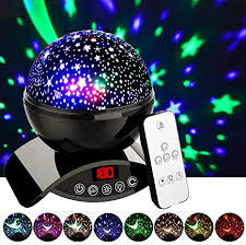 light projector for amouhom baby light projector for bedroom led l baby light projector for rotation l with