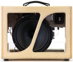 Best 1x10 Guitar Cabinet by Dave U0027s Corner Don U0027t Ignore The Speaker Cab Reverb News