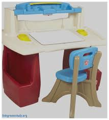 little tikes desk little tikes art desk and chair little tikes