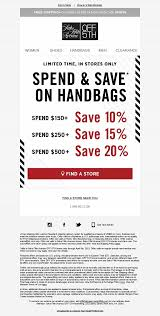 ▷ High End Department Stores • Coupons & Promo Codes • May ... 65 Off Bovscom Coupons Promo Codes November 2019 Saks Fifth Avenue 40 Off Coupon Bhoo 50 Saks Website Cheap Adidas Shoes Online India Go For The Glamour Fall Editorial Sakscom Freedrkingwater Com Coupon Code Hana Japanese Restaurant 5th Black Friday Sale Deals Blacker Pin On Bjs Fbit Lyft Promo Codes Canada Holiday Station Coffee Best Halloween Candy Coupons Charlotte Russe 25