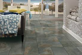 tile flooring information from bell s carpets floors