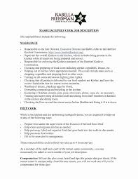 30 Adorable Housekeeping Resume Examples Samples - Sierra Housekeeping Resume Sample Best Of Luxury Samples Valid Fresh Housekeeper Resume Should Be Able To Contain And Hlight Important Examples For Jobs Cool Images 17 Hospital New 30 Manager Hotel 1112 Residential Housekeeper Sample Tablhreetencom Avc Id287108 Opendata Complete Guide 20 Enchanting Blank