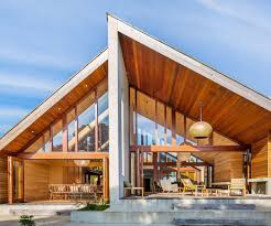 100 Best Architectural Magazines 5 Best Architectural Homes For Sale In New Zealand